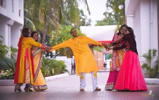 Abhiyansh 3231 - Wedding