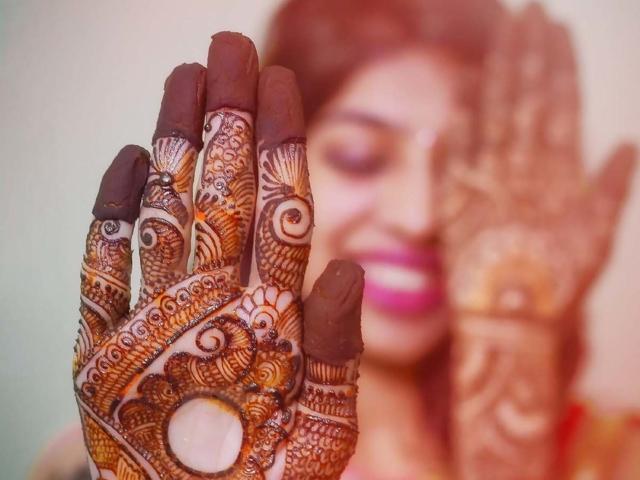 Abhiyansh 3708 copy - Wedding Photography