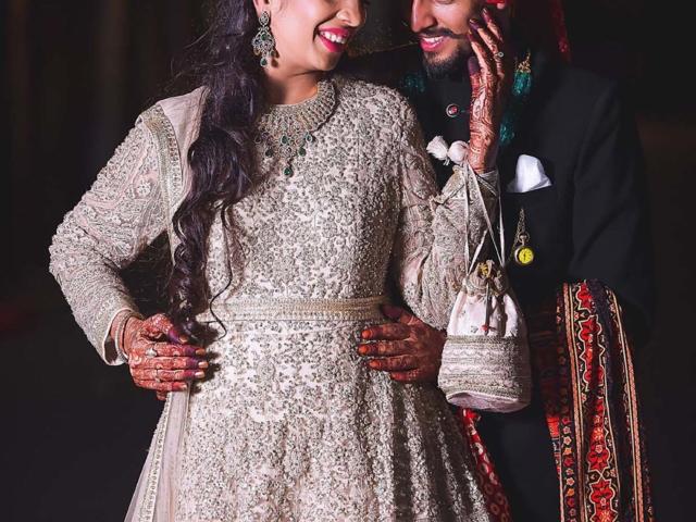 Abhiyansh 3816 - Wedding Photography