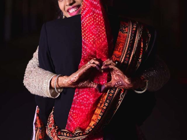 Abhiyansh 3823 - Wedding Photography