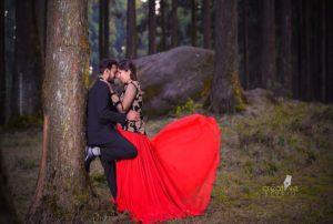 Abiyansh 8823 - Photography & Cinematography