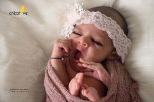 Baby2 - Photography & Cinematography