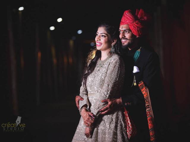 CS Photography - Wedding Photography