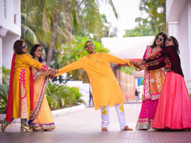 CS Photography 3229 - Wedding Photography