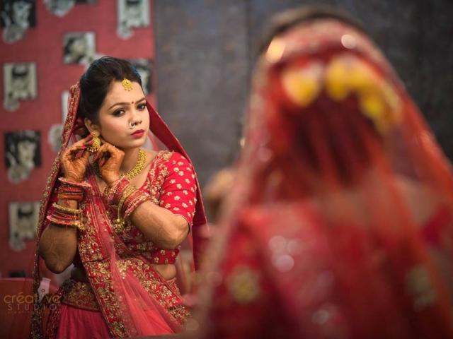 CS Photography 4273 - Wedding Photography