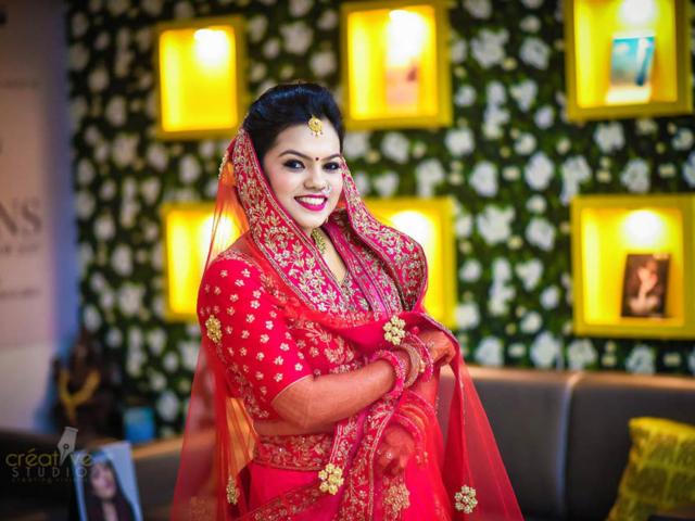CS Photography 4319 - Wedding Photography