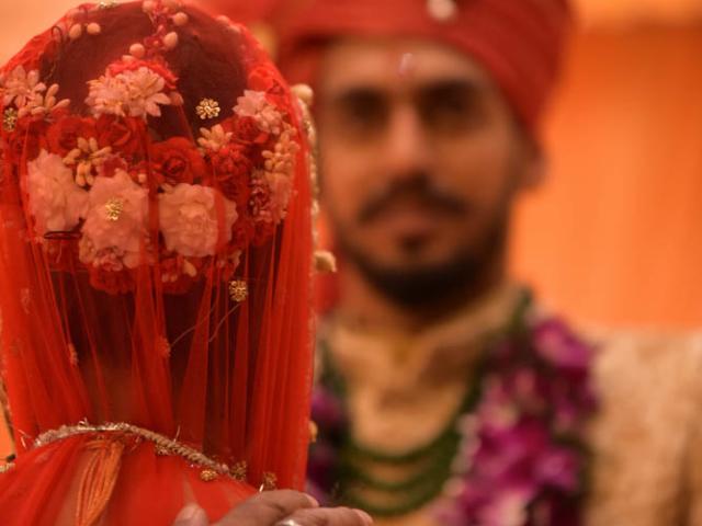 CS Photography 4786 - Wedding Photography