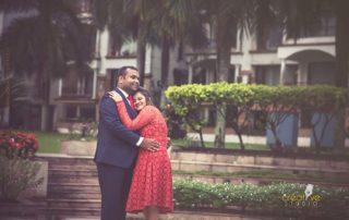 Creative Studio Pre Wedding 5 - Pre-Wedding