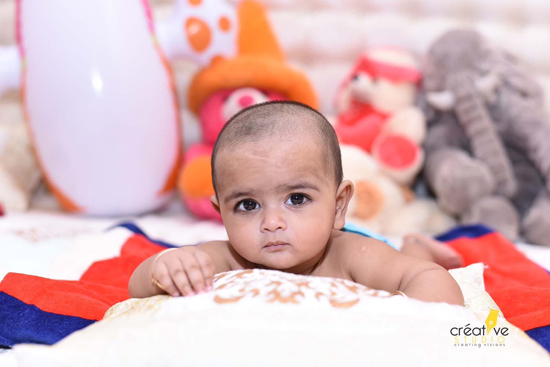 DSC 0064 - Baby & Kids Photography Portfolio