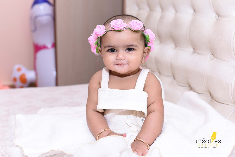 DSC 0316 - Baby & Kids Photography Portfolio