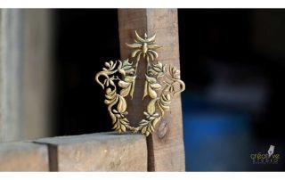 IMG 0097 - Jewellery