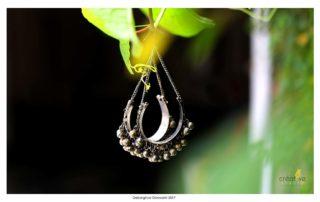 IMG 5512 - Jewellery