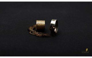 IMG 5597 - Jewellery