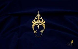 IMG 5621 - Jewellery