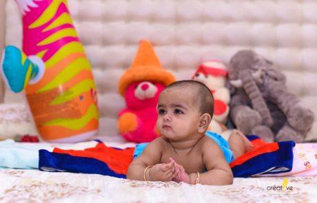 Jyoti Bhabhi Kid Photography 35 of 457 - Babies and Kids