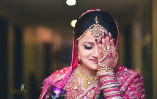Piyush   Sweta Wedding CreativeStudio2 - Wedding