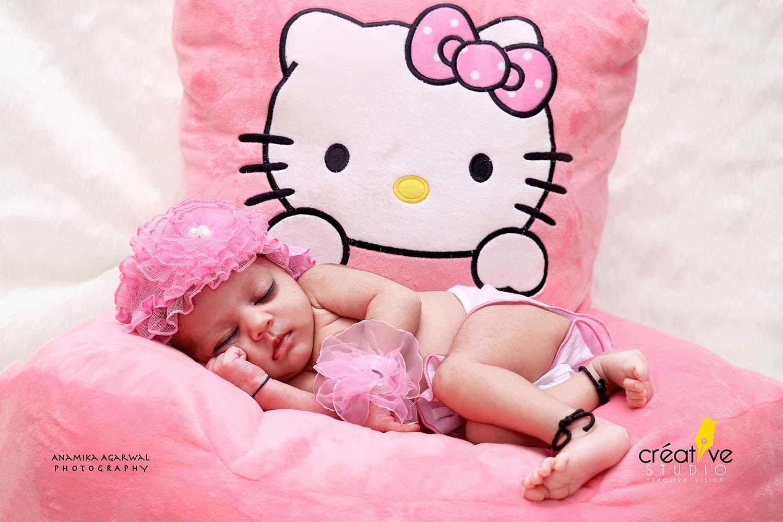 bABY4 - Baby & Kids Photography Portfolio