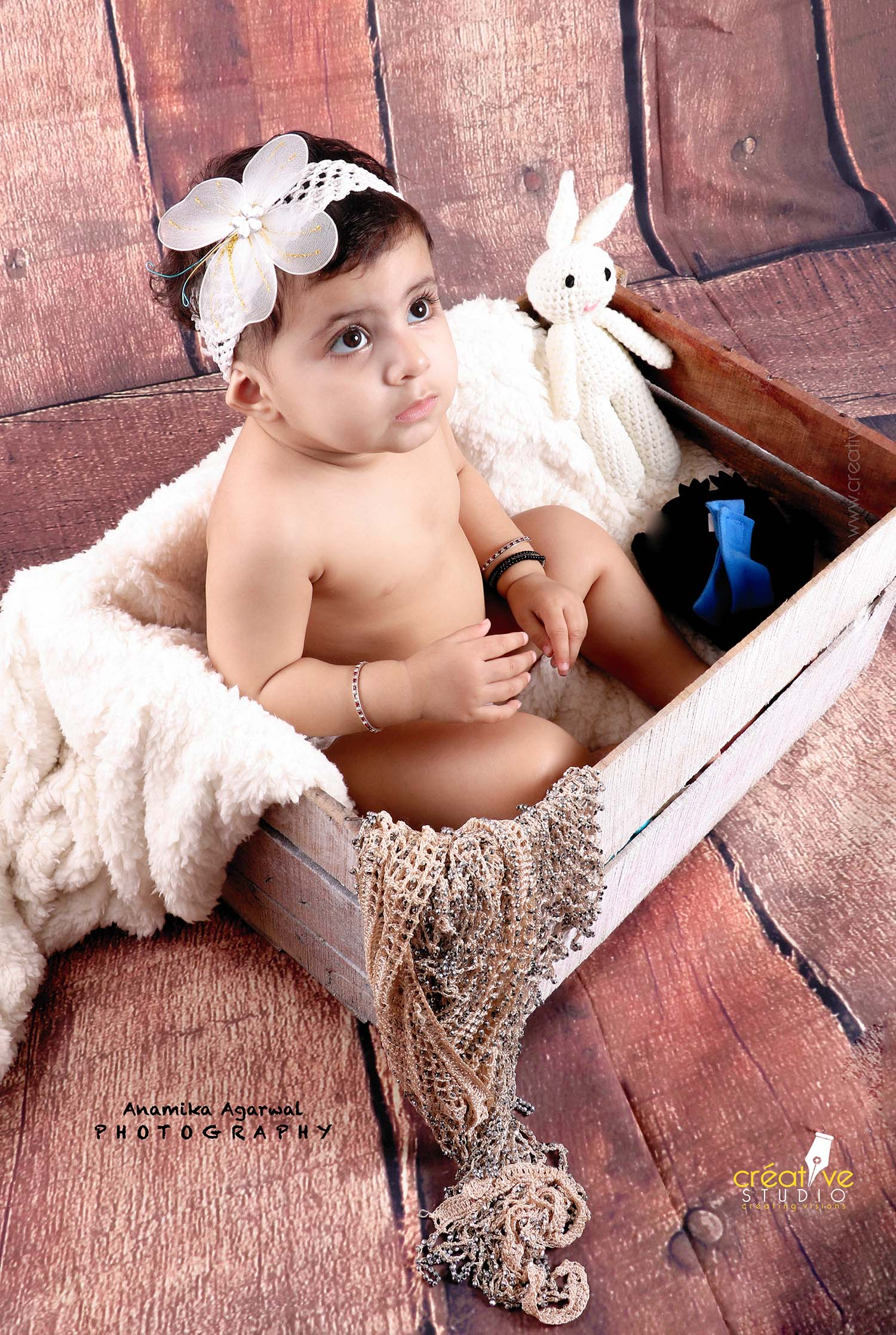 bABY6 - Baby & Kids Photography Portfolio