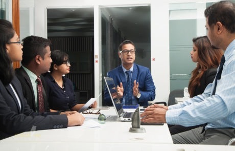 Wealmag Website Pic 6 - Corporate Photography