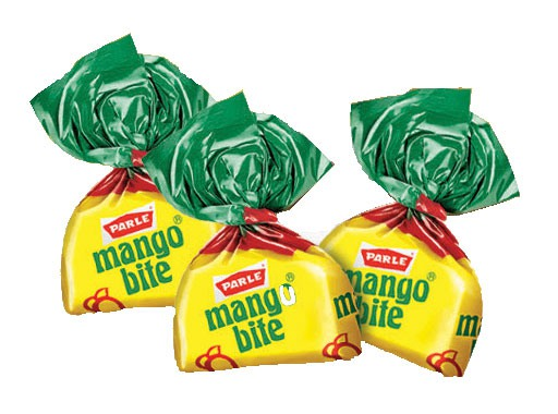 parle mango bite - 5 Product Packaging Ideas to Raise your Brand Profile