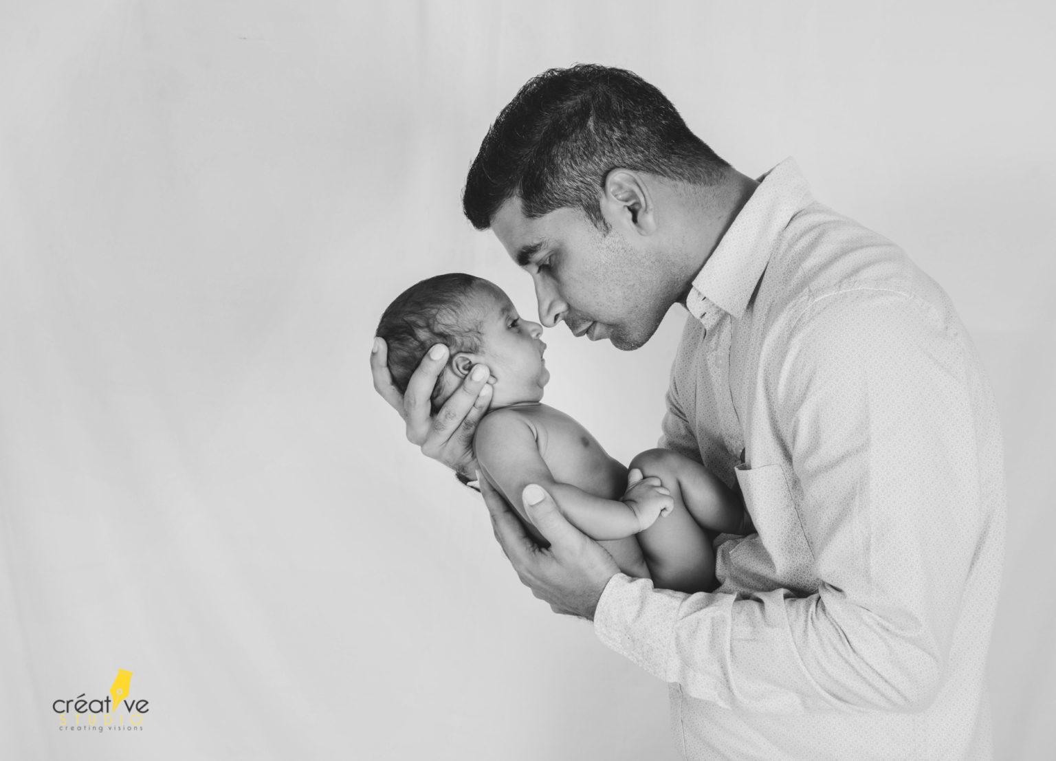 CS Baby Shoot--30
