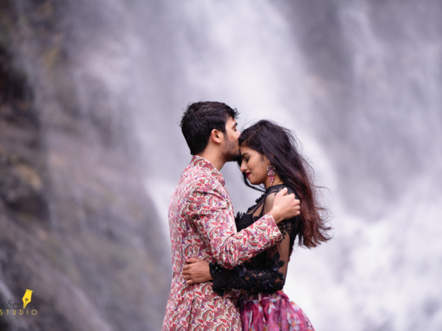 CS Pre Wedding Shoot--35