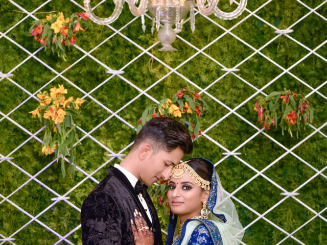 CS Wedding Shoot-6776
