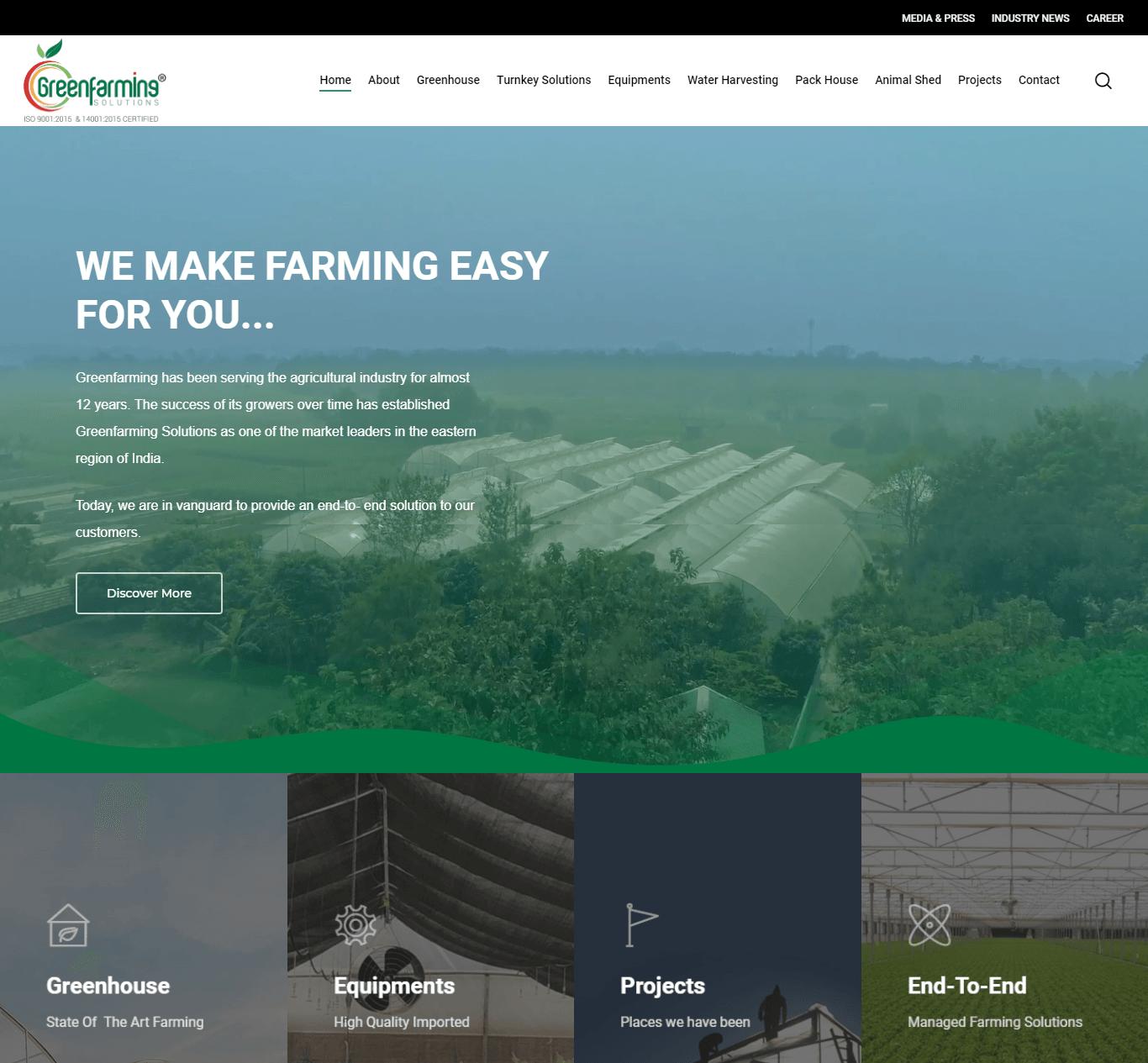 image4 - Website Building