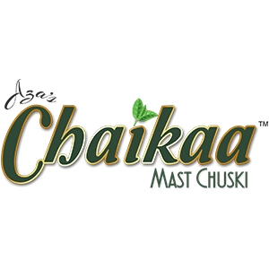 chaikaa - Logo Designing Service by Creative Studio