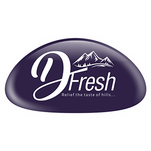 fresh - Logo Designing Service by Creative Studio