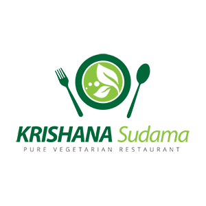krishna sudama - Logo Designing Service by Creative Studio