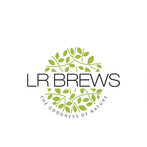 lr brew - Logo Designing Service by Creative Studio
