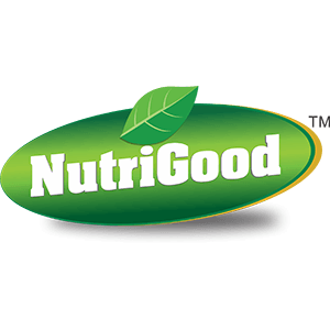 nutri good - Logo Designing Service by Creative Studio