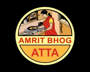 AMRIT BHOG - Home