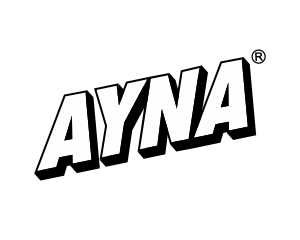 AYNA 1 - Home