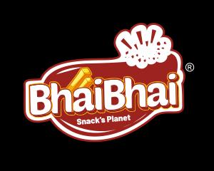 BHAIBHAI - Home