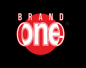 BRAND ONE - Home