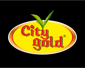 CIty Gold - Home