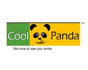 COOL PANDA - Home