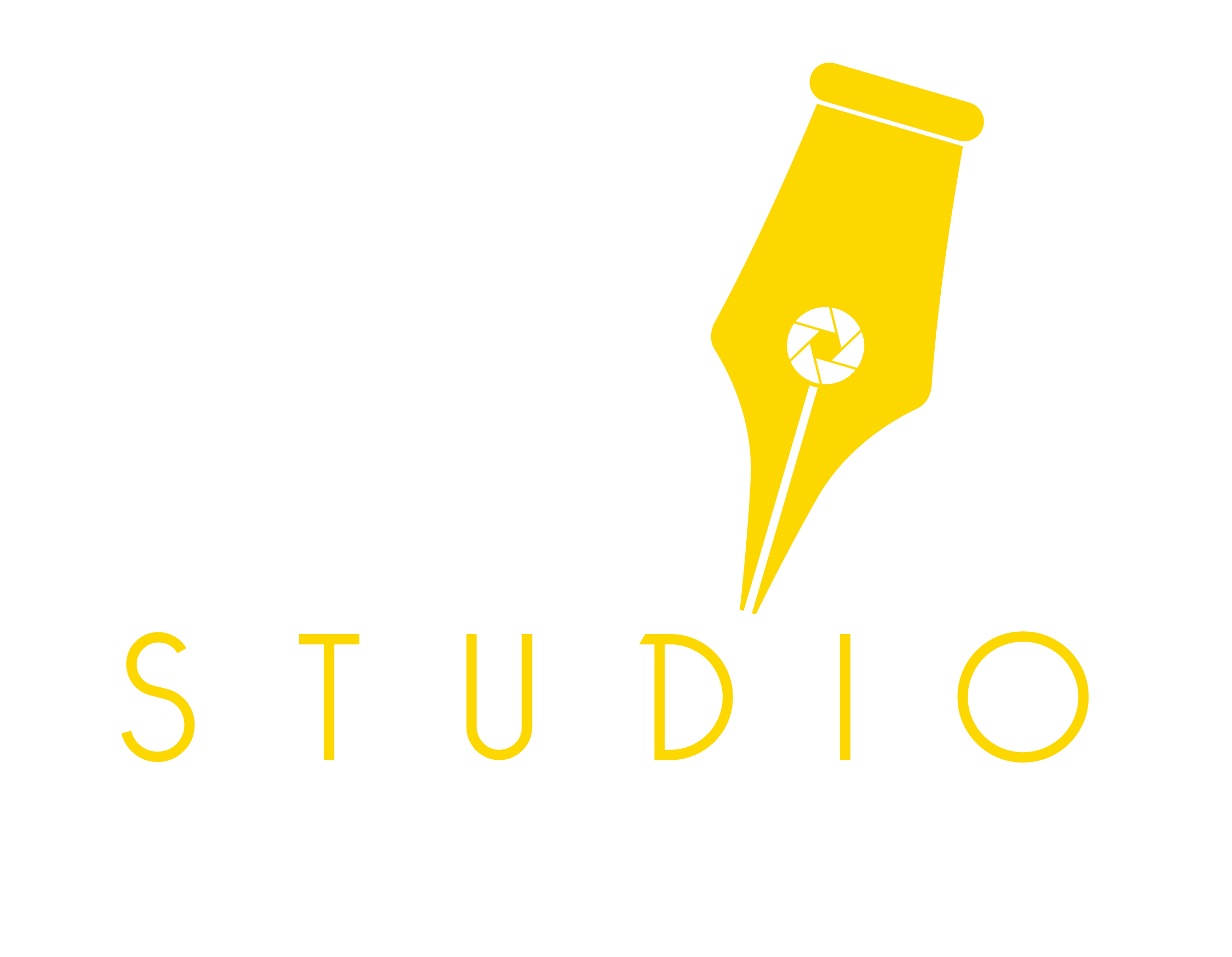 Creative Studio Logo