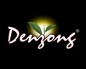 DENJONG - Home