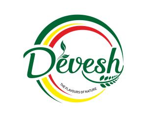 DEVESH - Home