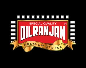 DILRANJAN - Home