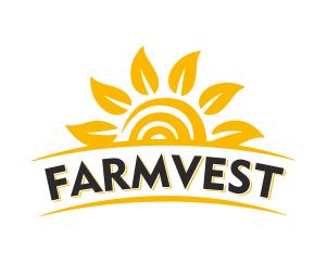FARMVEST - Home