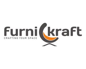 FURNIKRATY - Home