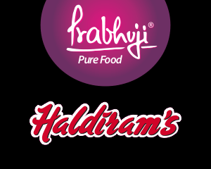 HALDIRAM - Home