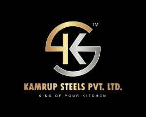 KAMRUP STEEL 2 - Home