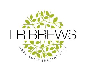 LR BREWS - Home