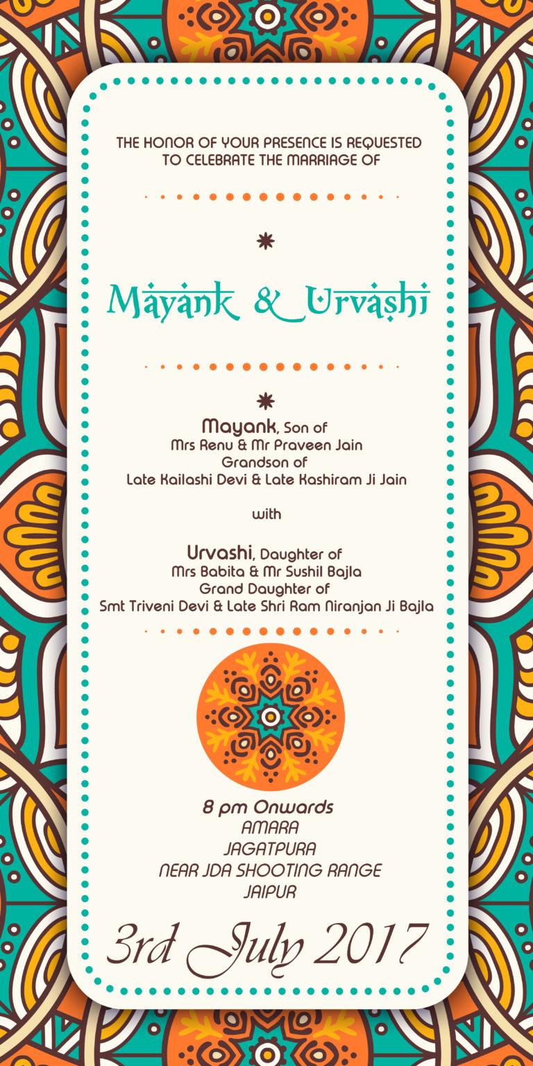 Mayank_Wedding_Card-02-01-01