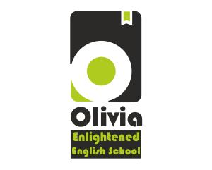 OLIVIA - Home